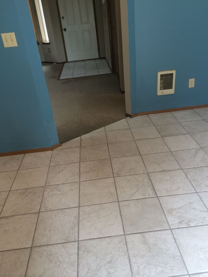 Straight Up Remodeling - Hansville, WA