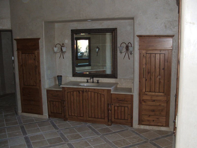 Straight Up Remodeling - Allyn, WA
