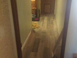 Straight Up Remodeling – Tracyton, WA