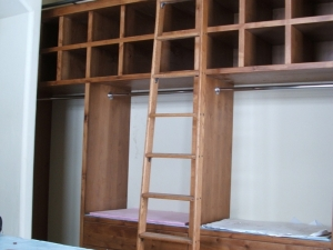 Straight Up Remodeling - East Port Orchard, WA