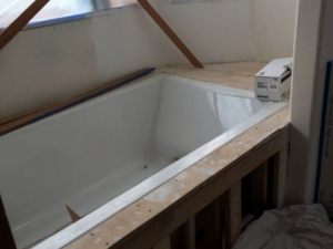 Straight Up Remodeling - Burley, WA