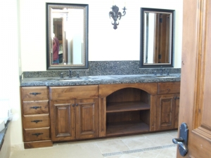Straight Up Remodeling - Parkwood, WA