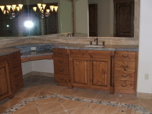 Straight Up Remodeling - Grapeview, WA