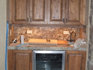 Straight Up Remodeling - Poulsbo, WA