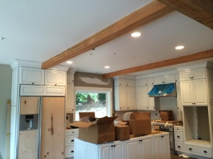 Straight Up Remodeling -Indianola, WA